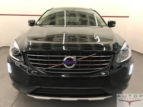 Volvo Xc60 2.0 T5 Kinetic Drive-e 5p 2017