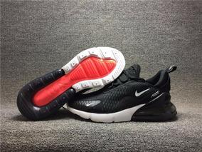 Zapatilla Nike Airmax 270 - Exclusiva -(pedido)