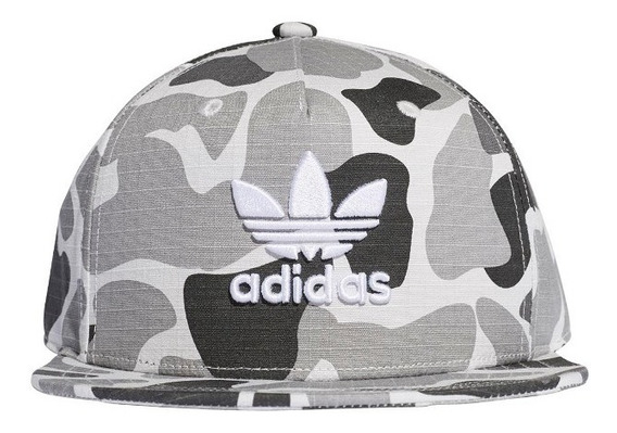Gorra adidas Originals Snapback -dh1022