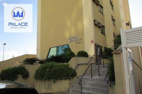 Sala Para Alugar, 30 M² Por R$ 550,00/mês - Alto - Piracicaba/sp - Sa0007
