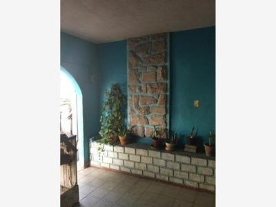 Casa En Venta En Centro, Torreón