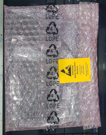 Placa Mãe Principal Lg X130 Código Ebr64155001
