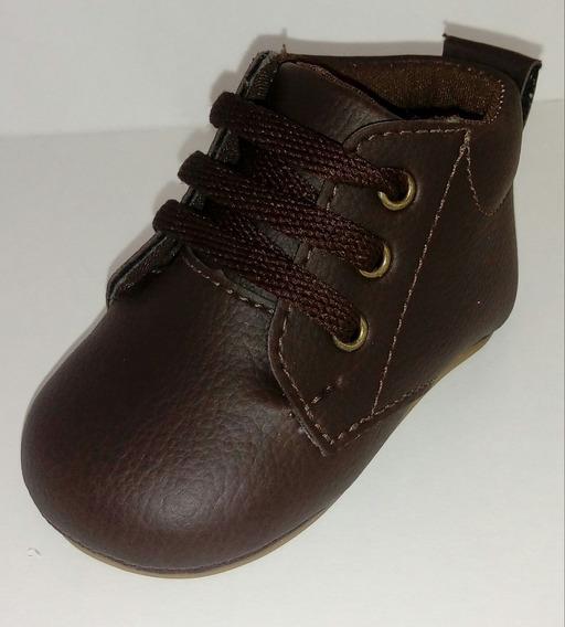 Sapato De Bebe Super Facil De Calçar E Muito Confortavel