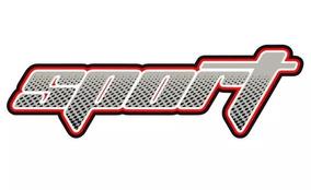 Emblema/adesivo Sport Ranger 2009 2010 2011