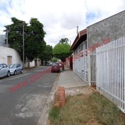 Imagem 1 de 7 de Venda - Casa - Cidade Jardim Ii - Americana - Sp - D4750