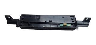 Modulo Bluetooth Tv Smart Led 55 Pulgadas Sony Kd-55x725e