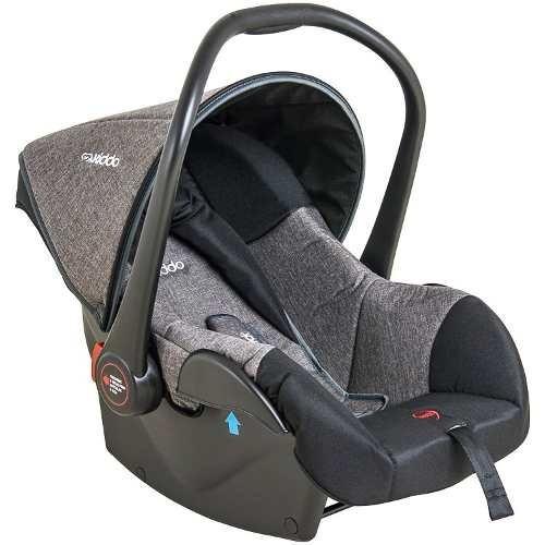 Bebê Conforto Casulo Click Kiddo 415 Cmg