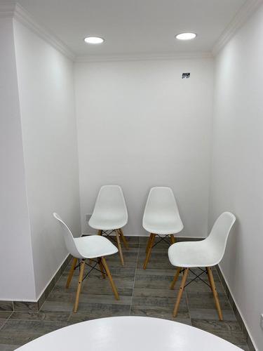 Imagen 1 de 13 de Alquiler Temporal A Estrenar, Aire, Luz, Cafe, T.incluido In