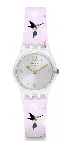 Reloj Swatch Envole Moi