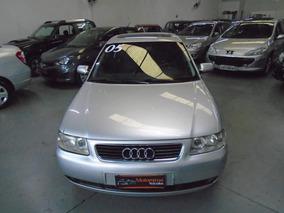Audi A3 1.8 Turbo 180cv 5p Mec 2005