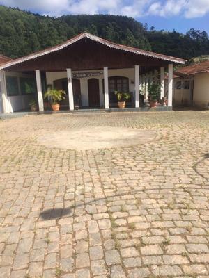 Chácara Em Centro, Bom Jesus Dos Perdões/sp De 1000m² 3 Quartos À Venda Por R$ 1.100.000,00 - Ch103232