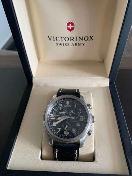 Relógio Victorinox Infantry