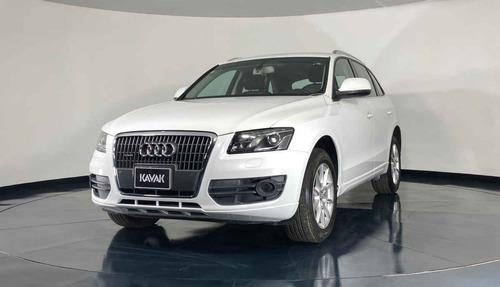 Imagen 1 de 15 de 116951 - Audi Q5 2011 Con Garantía