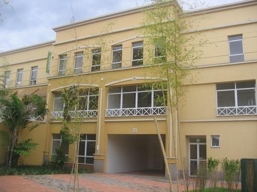 Loja Comercial Para Venda E Locação, Jardim Santa Genebra, Campinas - Lo0002. - Lo0004