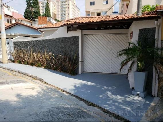 Casa - Ref: 55505