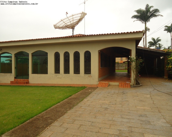 Casa - Ca00149 - 1914668