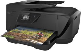 Impressora A3 7510