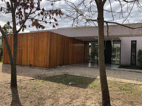 Casa - La Reserva Cardales