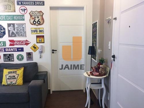 Apartamento Padrão Com 2 Suite E 1 Vaga Podendo Alugar A 2 Vaga. - Pe6331