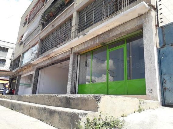 Local En Venta En El Limon Av Universidad Mls #21-3702 Aea