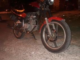 Zanella 150cc