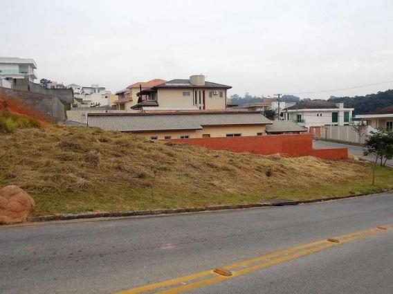 Terreno Em Jardim Caiapia, Cotia/sp De 0m² À Venda Por R$ 239.000,00 - Te319855