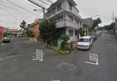 Casa Recuperación Bancaria, El Mirador, Iztapalapa