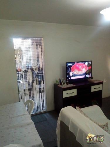 Imagem 1 de 15 de Apartamento Metro Alvim - 2296