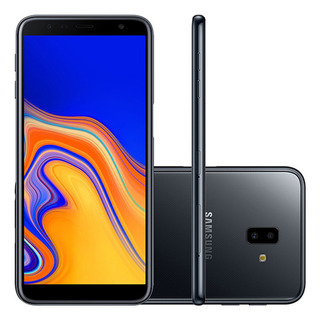 Smartphone Samsung Galaxy J6+ J610g 32gb Duos | Vitrine