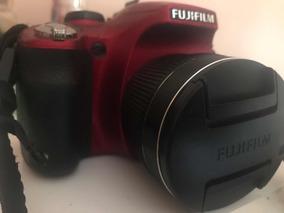 Câmera Digital Fuji Film