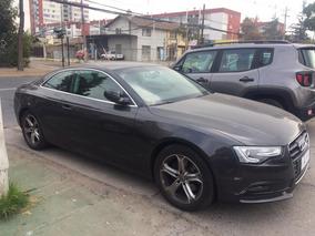 Audi A5 1.8 Tfsi Multitronic Año 2013