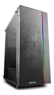 Pc Gamer ! 1050ti 4gb Msi Intel Pentium G4560 8gb Ram