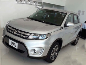 Suzuki Vitara Live All Grip Glx Fs