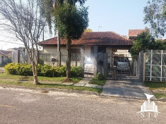 Casa - Ca00035 - 32296774