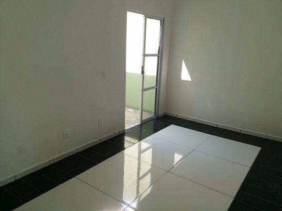 Casa - Ca00209 - 31937575