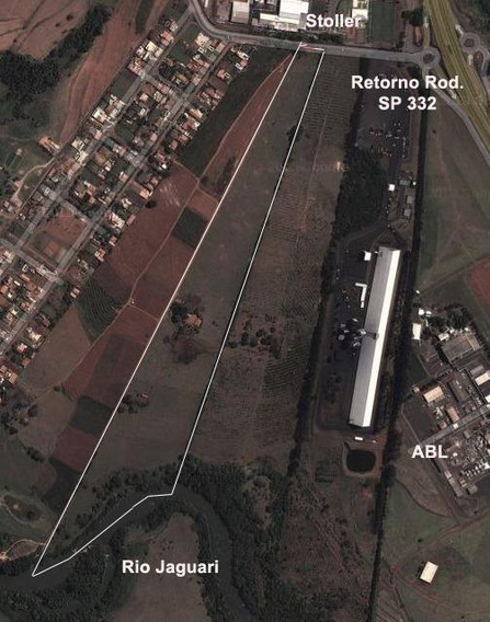 Sítio Rural À Venda, Itapavussu, Cosmópolis. - Si0068