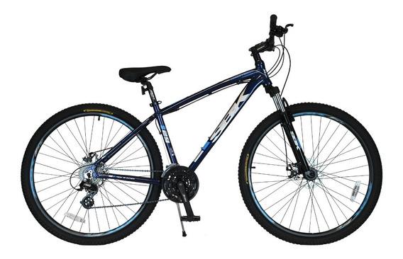 Bicicleta Sbk Columbia R.29 - Envió Gratis