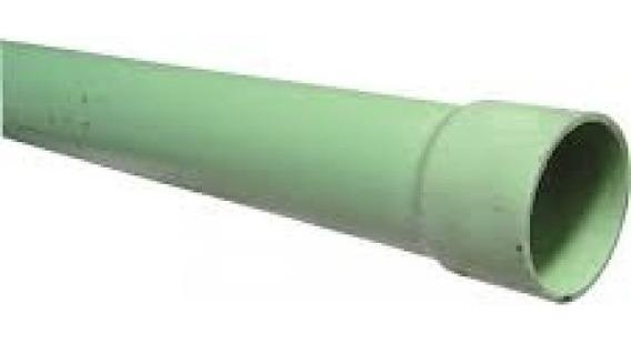 Tubo Conduit Pesado De 3/4 Eléctrico Lote De 38 Tramos