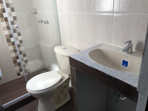 Apartamento En Venta Villamaria 2790-21415