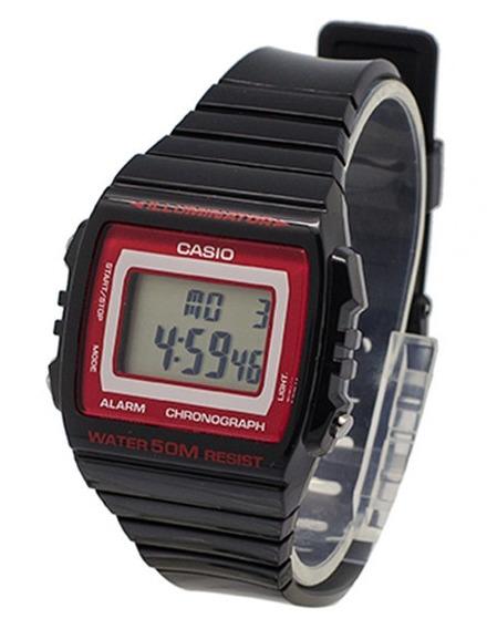 De W215h En Mercado Reloj Pulsera Libre México Casio kZiuOPX