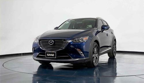 Imagen 1 de 15 de 114965 - Mazda Cx3 2016 Con Garantía