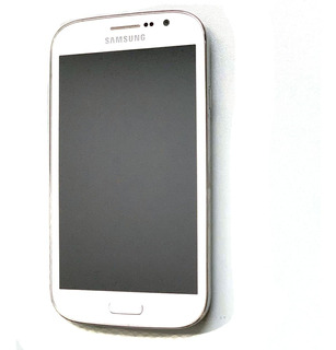 Celular Galaxy Grand Neo Plus Blanco 1gb Ram/ 8 Gb Memoria