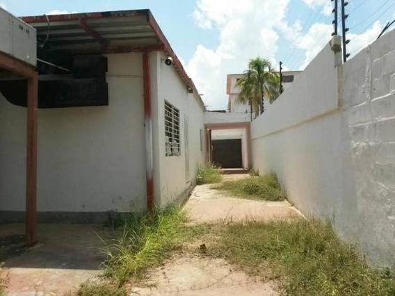 Casas En Alquiler En Maracaibo