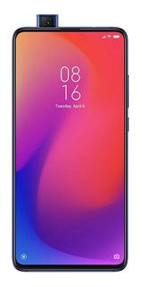 Xiaomi Mi 9t Pro Tela 6.39 6gb/128gb - Versão Global