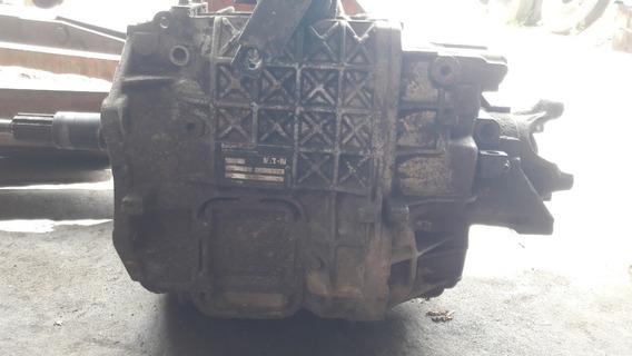 Cambio Eaton Volkswagen 8 150