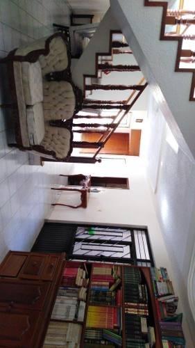 Casa En Jardines De La Rivera, Tepatitlán De Morelos