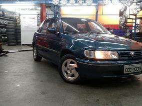 Volkswagen Ponter Gli 1.8 1995