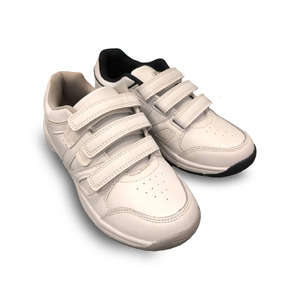 2d853a054 Zapatos Colegiales Marcel Nena Cuero Caballito Dreams Calz M. Capital  Federal · Calzados