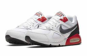 Tênis Nike Air Max Ivo