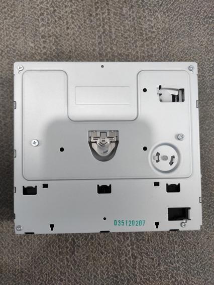 Mecanismo Montado Com Unidade Ótica Pioneer Dvh 8680